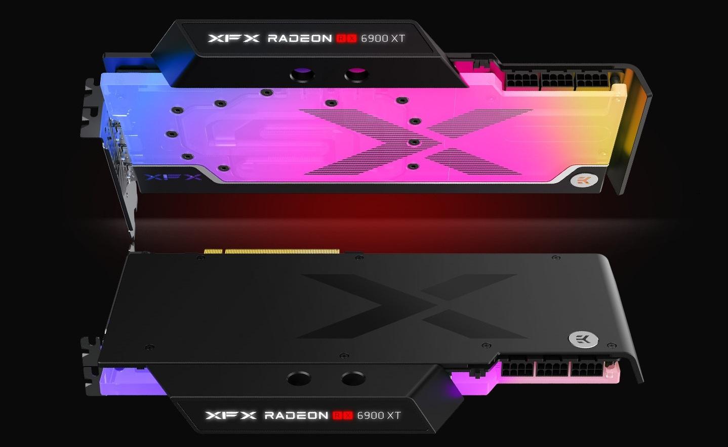 xfx-radeon-rx-6900-xt-zero-wb-graphics-card-3-ghz-oc-feature-_2
