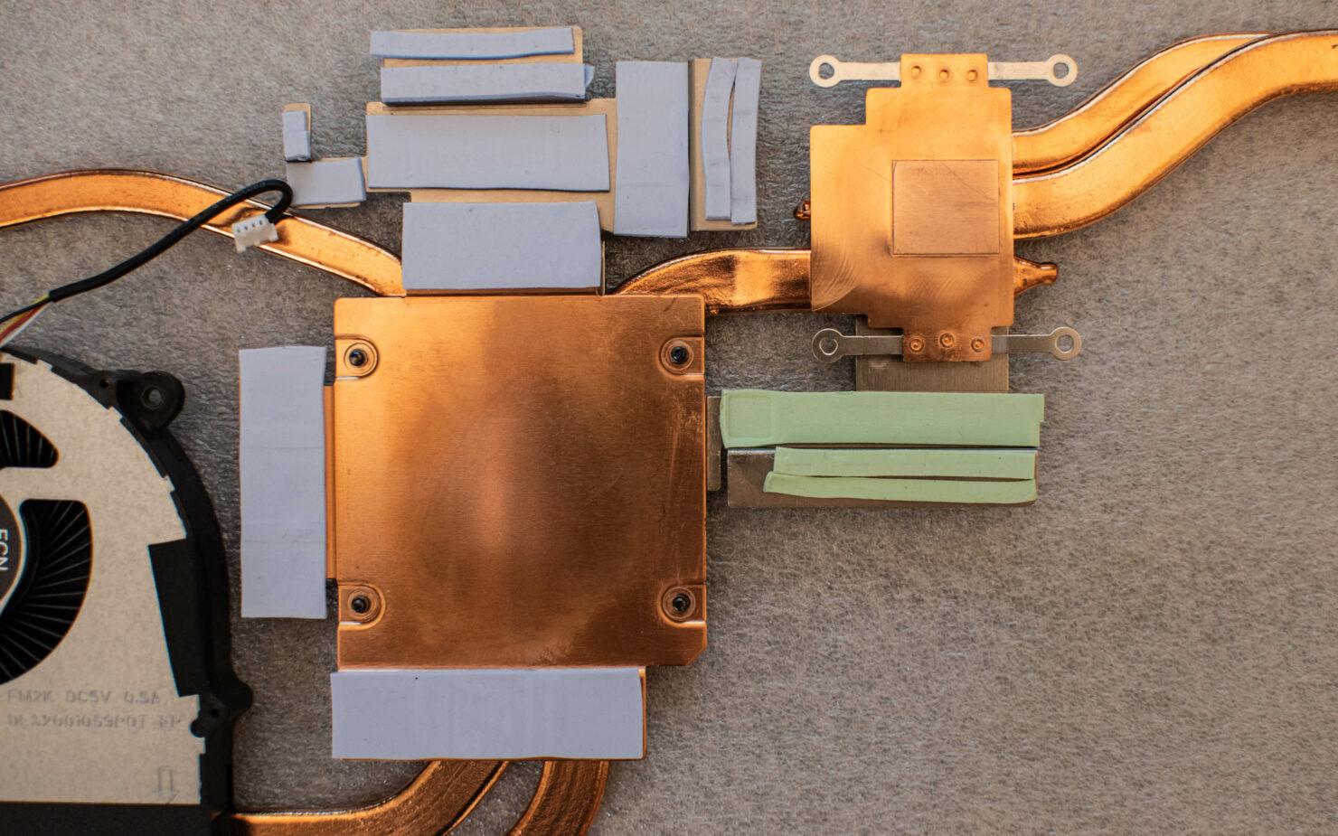 apex17_m21_thermal-module