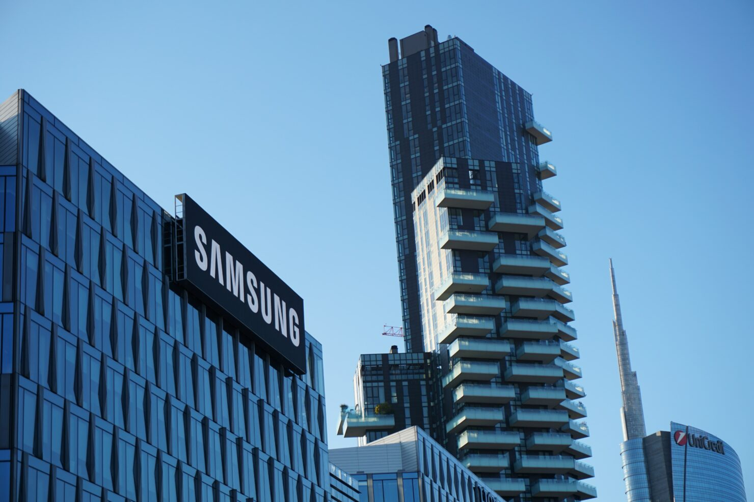 Samsung Deserve Credit Should Pixel 6 Series is a Success
