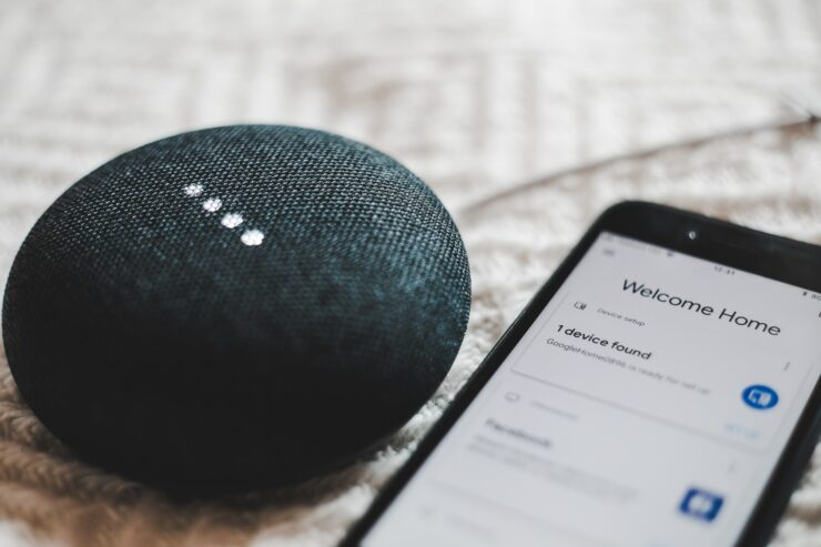 Google is Facing a New EU Probe for Forcing Android OEMs to Use Google Assistant