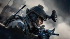 call of duty 2022 cortez 2019 sequel modern warfare