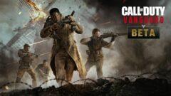 call-of-duty-vanguard-beta