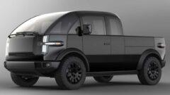 canoo-electric-pickup-truck