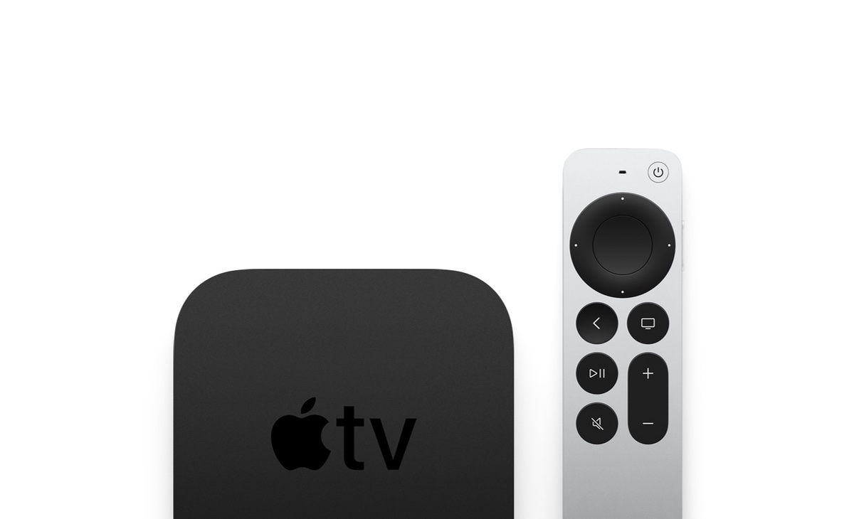 How to clean install tvOS 15 final update on Apple TV HD