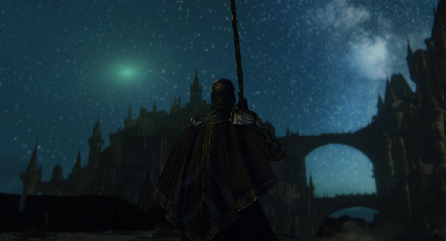 dark-souls-3-pc-overhaul-mod-call-of-the-abyss-25