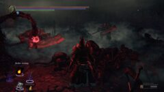 dark-souls-3-pc-overhaul-mod-call-of-the-abyss-34
