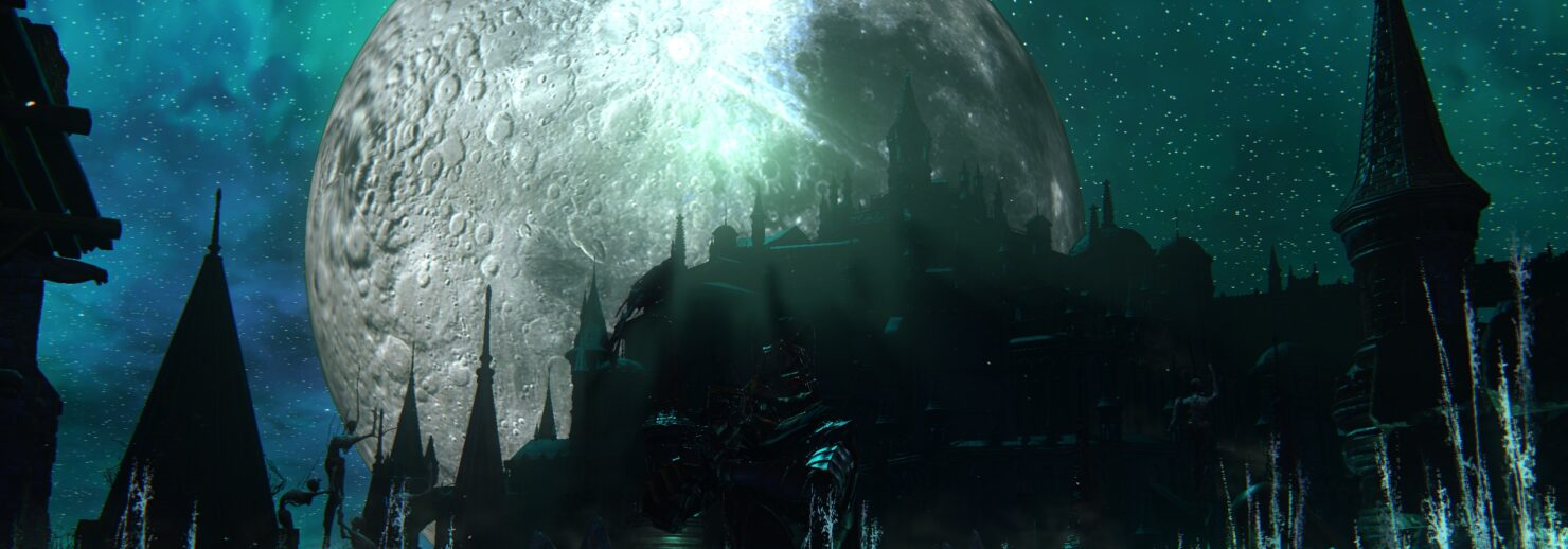 dark-souls-3-pc-overhaul-mod-call-of-the-abyss-39