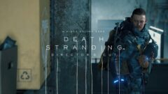 death_stranding_directors_cuthd