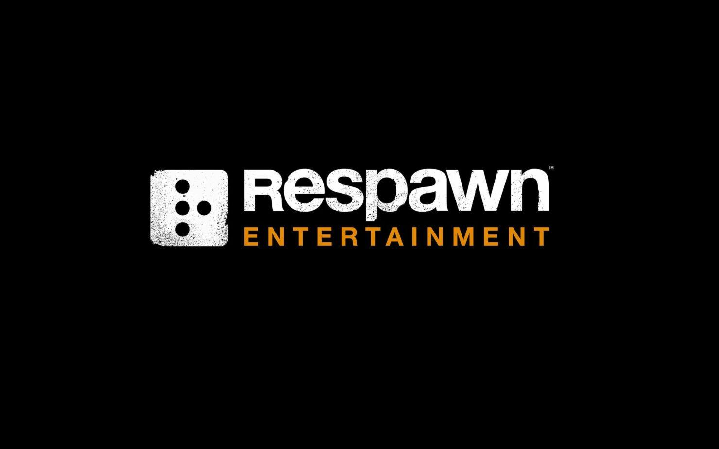 Respawn Entertainment titanfall