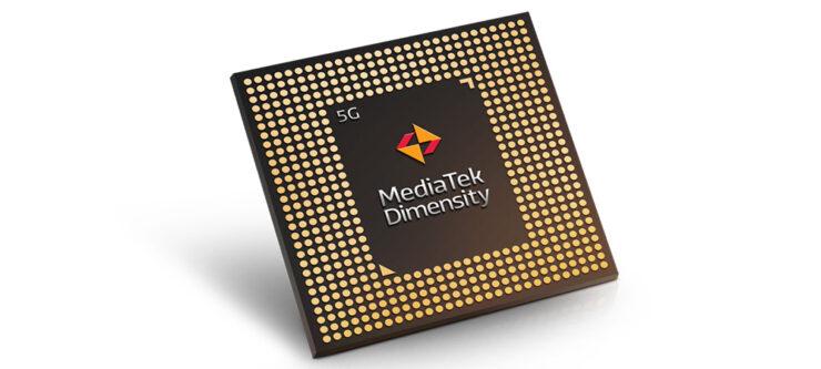 MediaTek Takes the Lead Over Qualcomm in Chipset Shipments