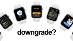 downgrade-watchos-8-rc