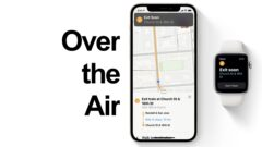 download-ios-15-ipados-15-over-the-air