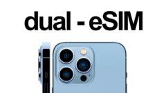 dual-esim-iphone-13-2