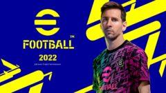 efootball-2022_keyvisual