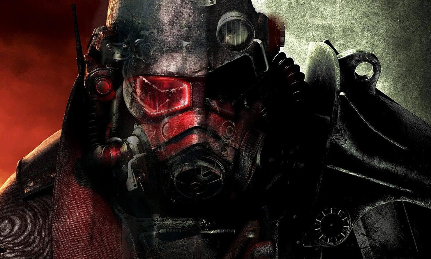 fallout 3 new vegas texture mod legacy reborn