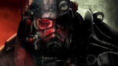 fallout-3-new-vegas-texture-mod-legacy-reborn