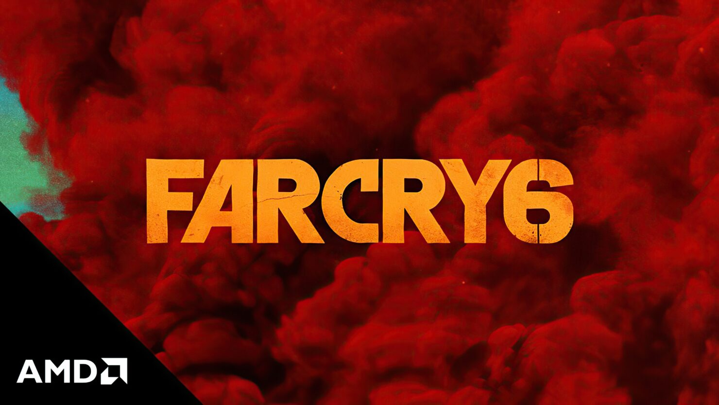 Far Cry 6 PC Requires Graphics Cards With Over 11 GB VRAM To Load High-Resolution Textures Properly