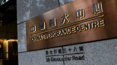 file-photo-china-evergrande-centre-building-sign-is-seen-in-hong-kong