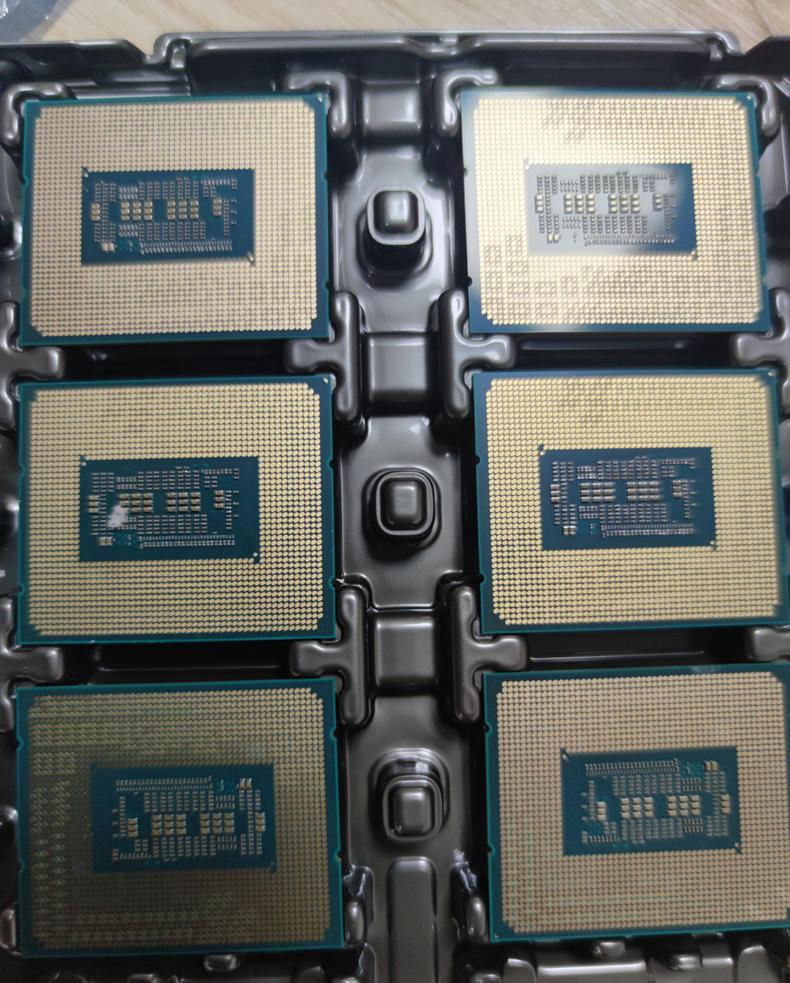 i9-12900k-en-vente-en-chine-2