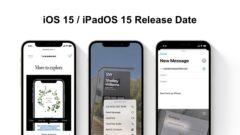 ios-15-release-date-main