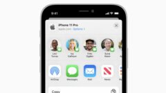 ios-share-sheet-hide-contacts
