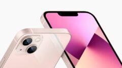 iphone-13-pro-max-ram