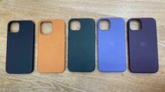 iphone-86