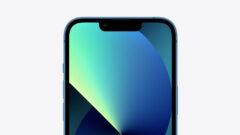 iphone-notch-2