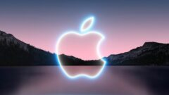 iPhone 13 event date and time California Streaming