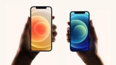 iphone-12-vs-iphone-12-mini-video-playback-time-6