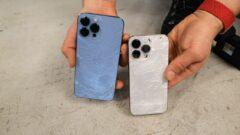 iphone-13-pro-drop-test