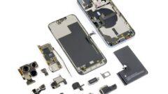 iphone-13-pro-teardown-2