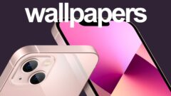 iphone-13-and-13-pro-wallpapers