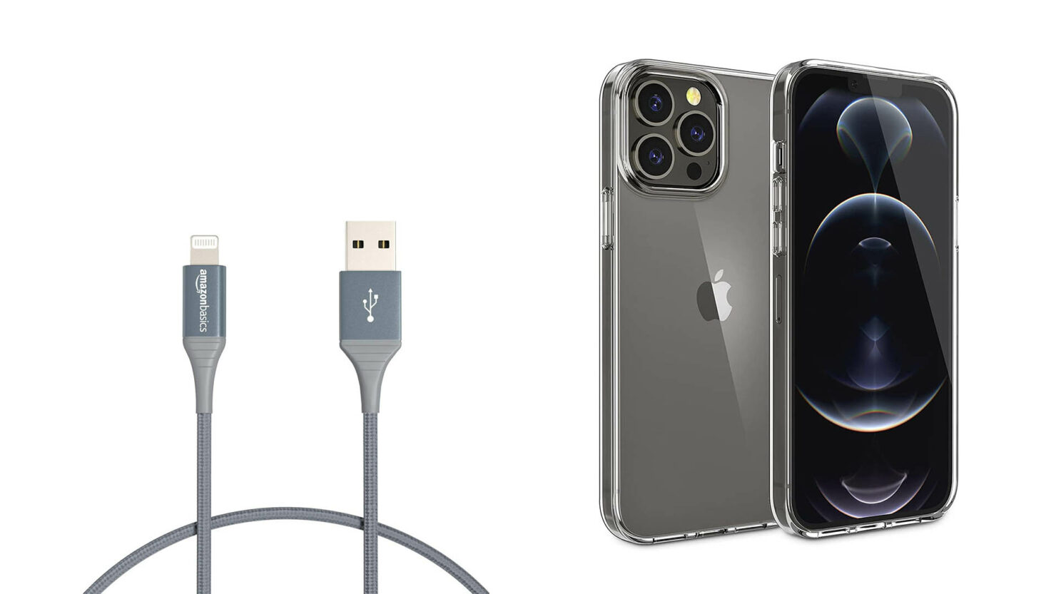 You Can Save up to 10 Percent on iPhone 13 Cases and Cables, Starting From $8.99 Only