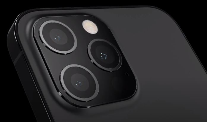 Apple iPhone 13 Apple Watch Series 7 AirPods 3 event what to expect