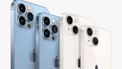 iphone-13-lineup-3