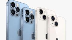 iphone-13-lineup
