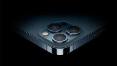 iphone-periscope-lens