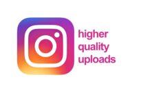 instagram-enable-higher-quality-uploads-tutorial