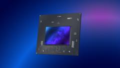 intel-arc-alchemist-chip-render-hi-png-rendition-intel-web-576-324