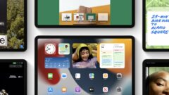 ios-15-ipados-15-what-is-new-changelog