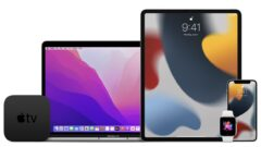 ios-15-1-beta-1-now-available-with-shareplay