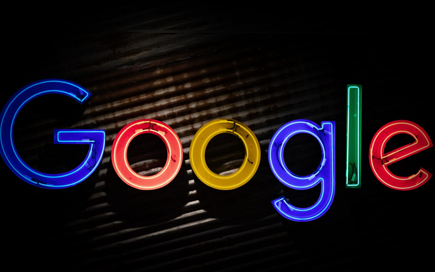 Google is Hit with a $177 Million Fine for Abusing Android Dominance