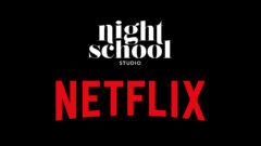 netflix-night-school