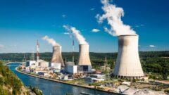nuclear-energy-power