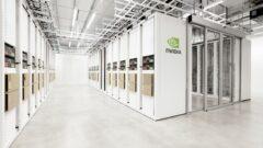 nvidia-cambridge-1-supercomputer-2
