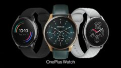 oneplus-watch-official-1-1030x579