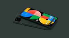 pixel-5a-with-5g-cover-1030x515