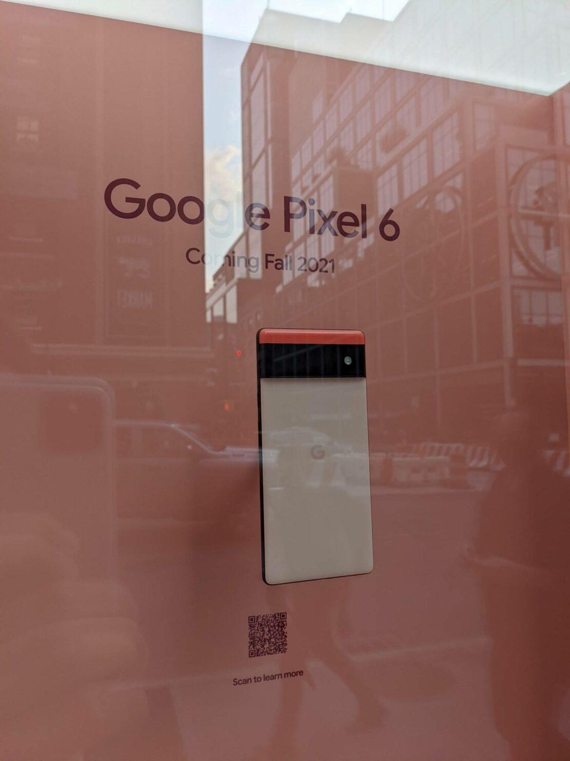 pixel-6-google-store-1