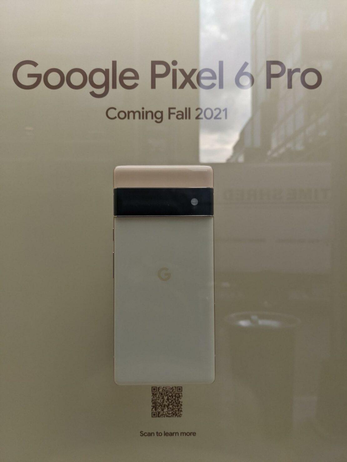 pixel-6-pro-google-store-2